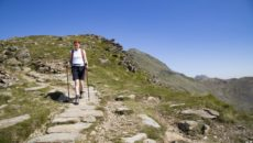 woman-hiker-with-backpack-1471544552xWK