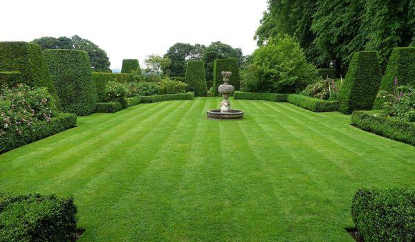 1280px-Garden_lawn_-_Renishaw_Hall_-_Derbyshire,_England_-_DSC02203