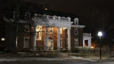 1280px-Phi_Delta_Phi_Fraternity_House,_University_of_Michigan,_Ann_Arbor,_Michigan