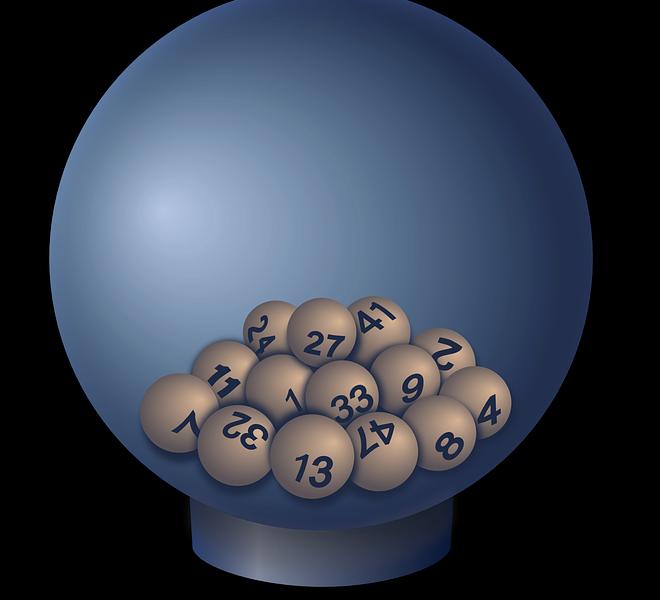 lottery-146318_960_720