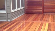 The Benefits of Teak