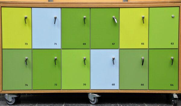 locker-2630498_1280